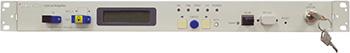 Оптический 4-х канальный CWDM-усилитель FG-WDM-F-W-OBA-4ch