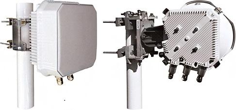 Nateks Multilink-E-3G-SW/Nateks Multilink-1000